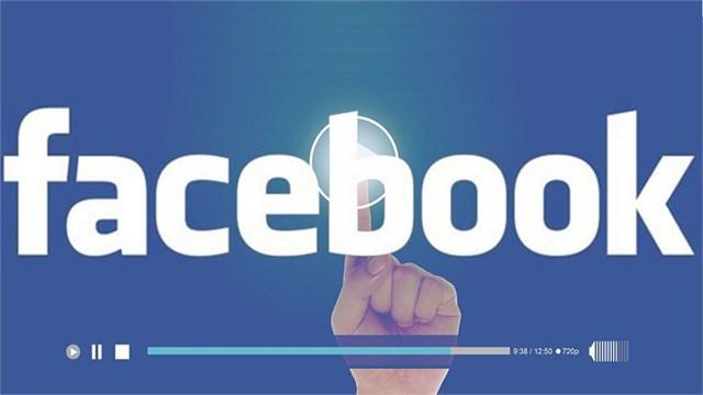 Cách tìm lại video đã xem trên Facebook nhanh chóng